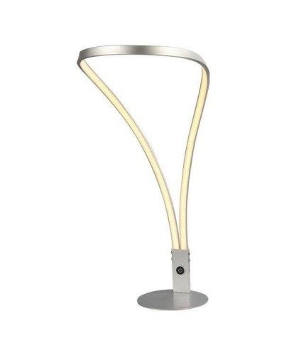 Lámpara LED para mesita 1099-70