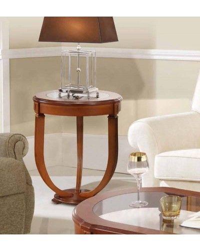 Mesa de rincón clásica diseño 194-67