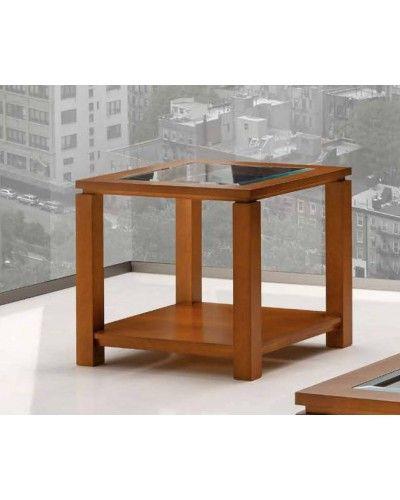 Mesa rincón clásica diseño 194-45