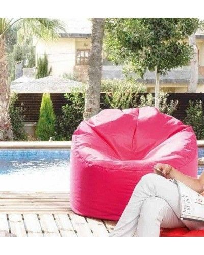 Puff tapizado sillon amoldable 956-29