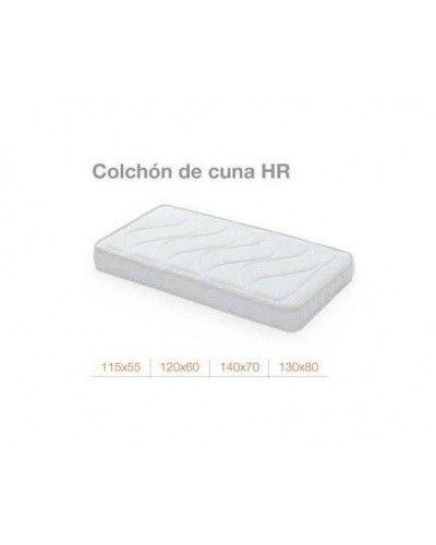 Colchón Cuna HR 284-CUNA HR