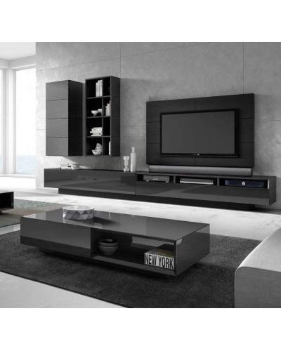 Mueble comedor moderno diseño 674-303