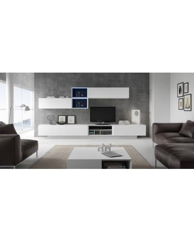 Mueble comedor moderno diseño 674-301