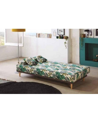 Sofá cama libro diseño 956-270