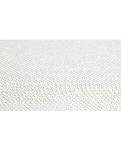 Sabana bajera POLARIS TENCEL impermeable transpirable 1213-01