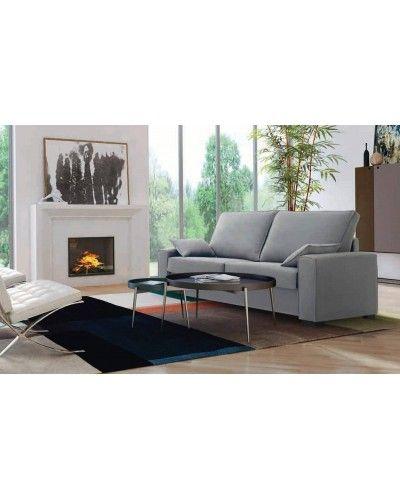 Sofá cama moderno 692-127