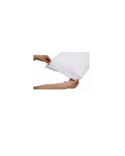 Funda de almohada POLARIS TENCEL impermeable transpirable 1213-01