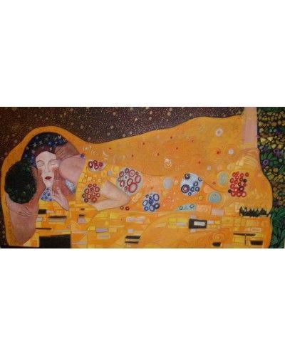 Cuadro decoración 909-6