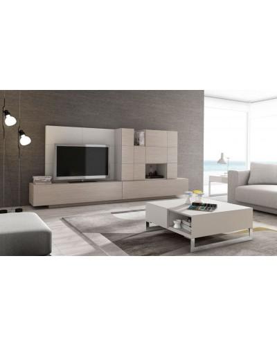 Mueble comedor moderno diseño 674-307