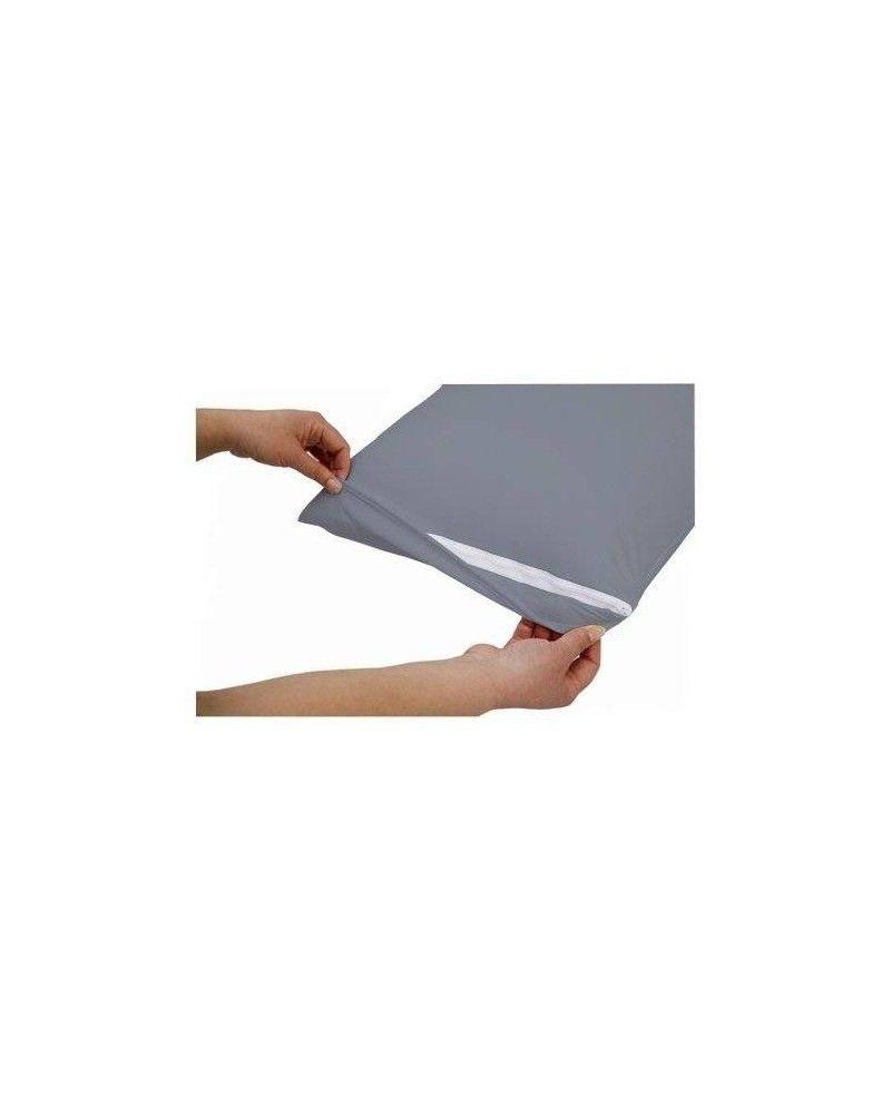 Funda almohada SMARTCEL TENCEL impermeable transpirable 1213-21 Antracita