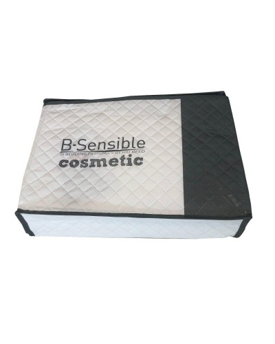 Sabana bajera cosmetic tencel impermeable transpirable 1213