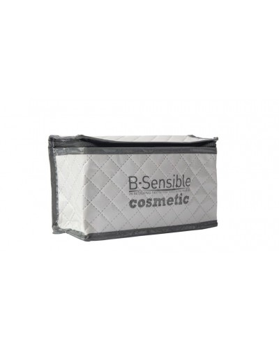 Funda de almohada cosmetic tencel impermeable transpirable 1213