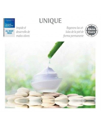 Sabana bajera SMARTCEL TENCEL impermeable transpirable 1213-26 Turquesa