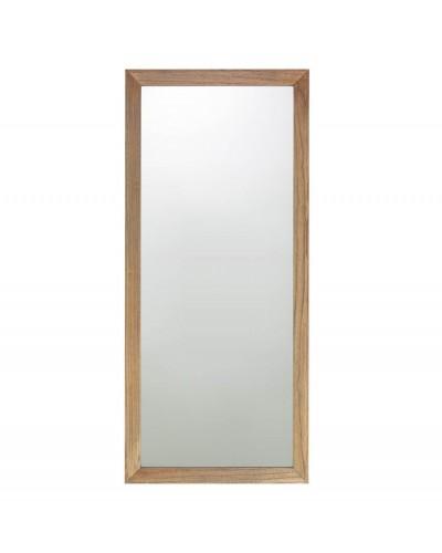 Espejo colonial clásico vintage 99-302012