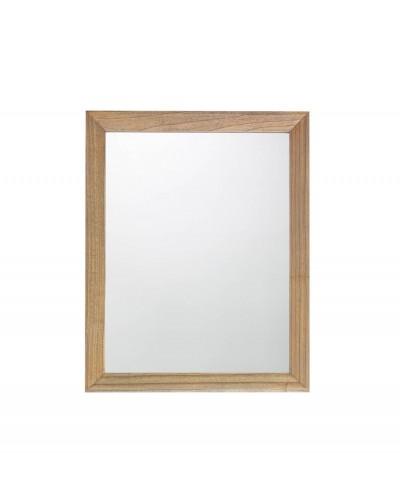 Espejo colonial clásico vintage 99-302017