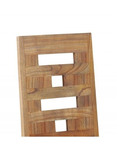 Silla colonial clásica 99-302004