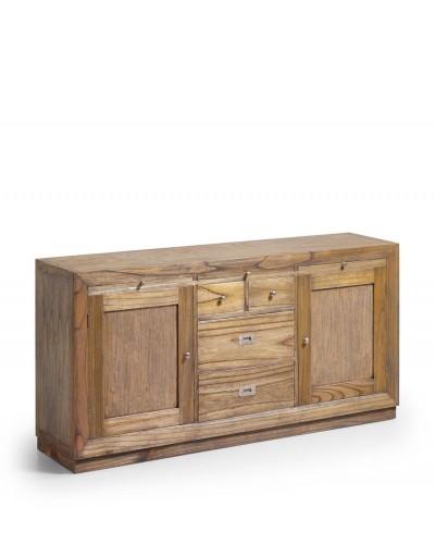 Aparador colonial madera 99-302025