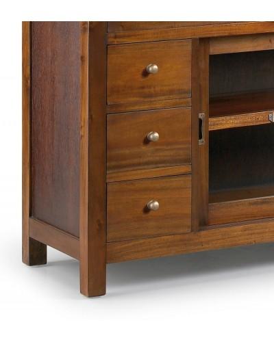 Aparador colonial madera 99-145071