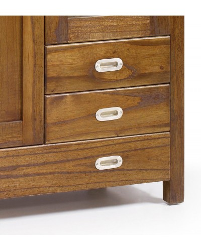 Armario colonial clásico vintage 99-301548
