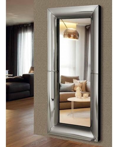 Espejo decorativo rectangular diseño 1362-1527