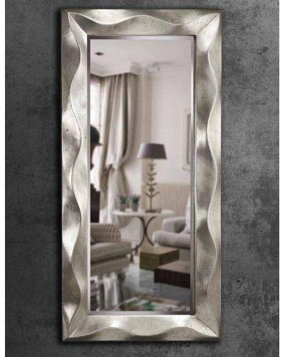 Espejo vestidor decorativo diseño 1362-561