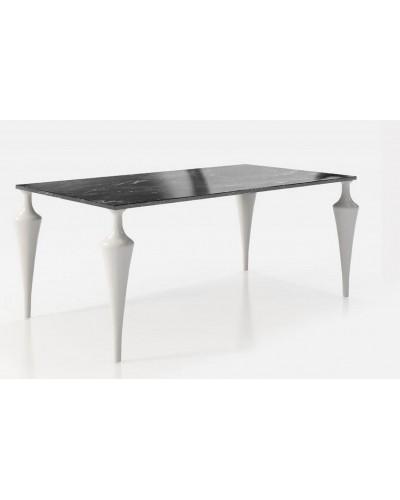 Mesas de Comedor para el Salón | Mobles Sedaví