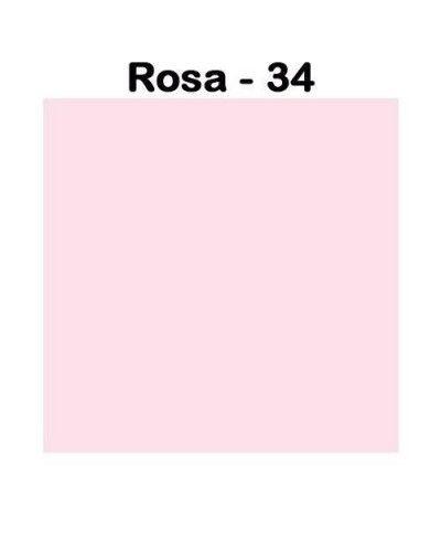 Sabana bajera SMARTCEL TENCEL impermeable transpirable 1213-34 Rosa