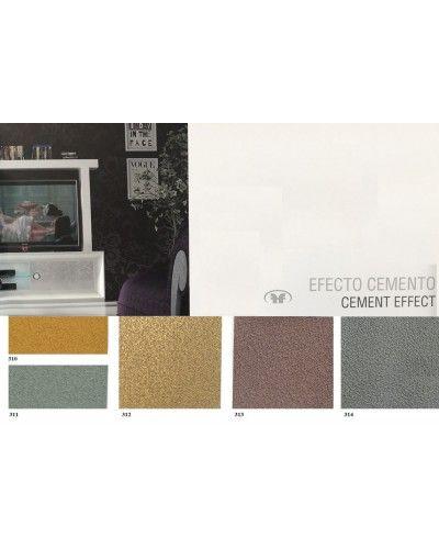 Recibidor moderno lacado alta calidad 397-AZ19
