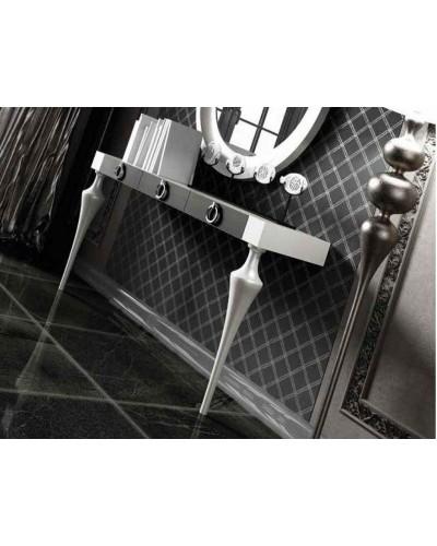 Recibidor moderno lacado alta calidad 397-AZ34