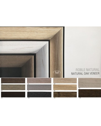 Mueble TV moderno diseño lacado alta calidad 397-AZTV03