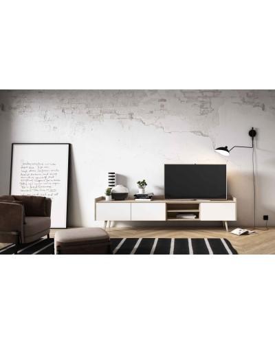 Mueble comedor moderno diseño 270-i06