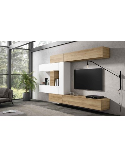 Mueble comedor moderno diseño 270-i08