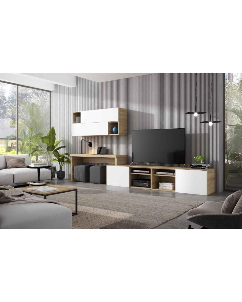 Mueble comedor moderno diseño 270-i09