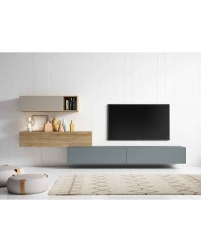Mueble comedor moderno diseño 270-i14