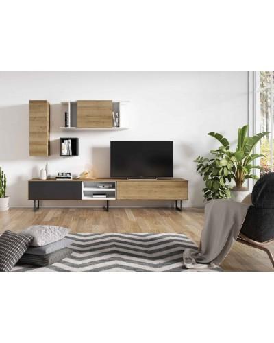 Mueble comedor moderno diseño 270-i18