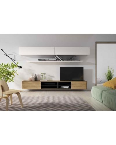 Mueble comedor moderno diseño 270-i21