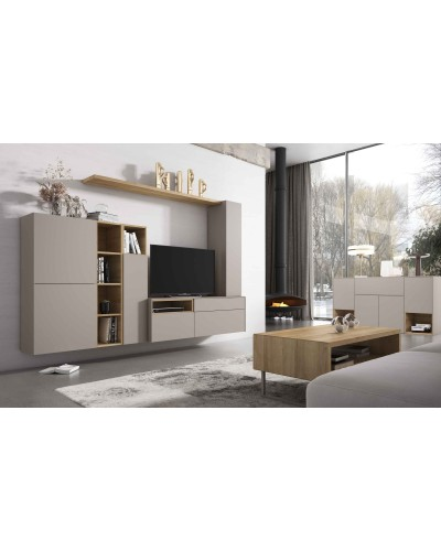 Mueble comedor moderno diseño 270-i33