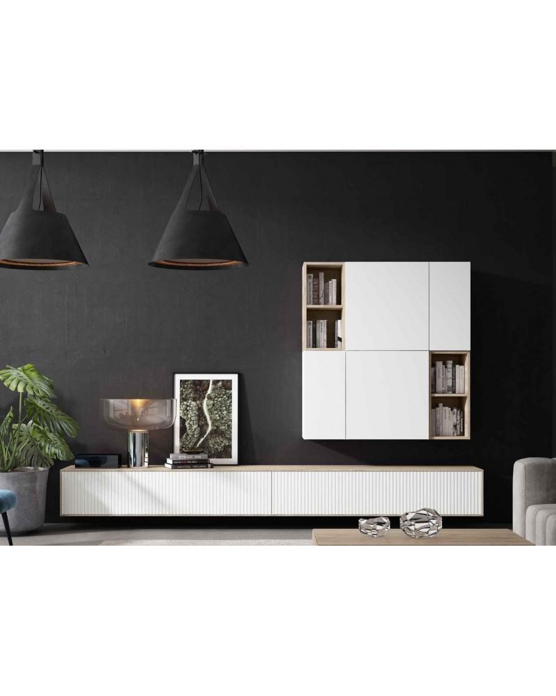 Mueble comedor moderno diseño 270-i01