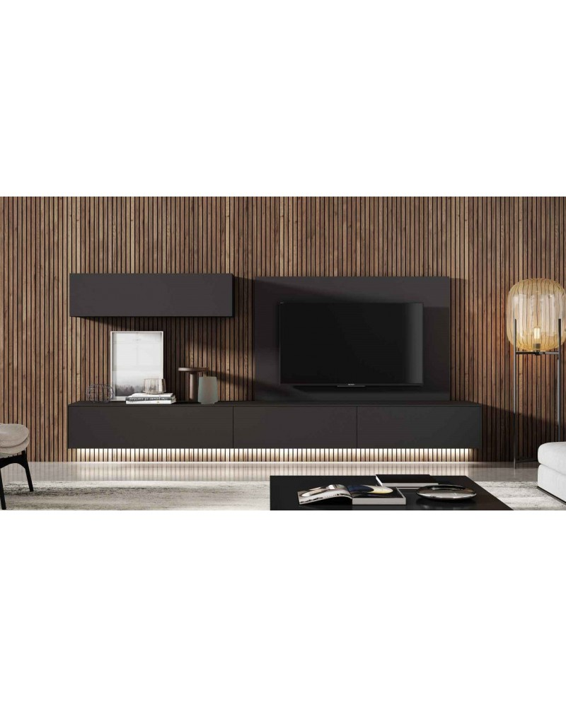 Mueble comedor moderno diseño 270-i02