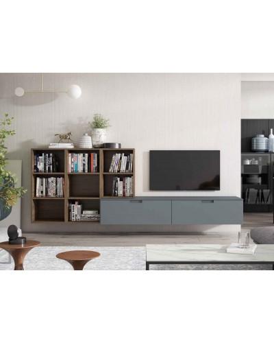 Mueble comedor moderno diseño 270-i05