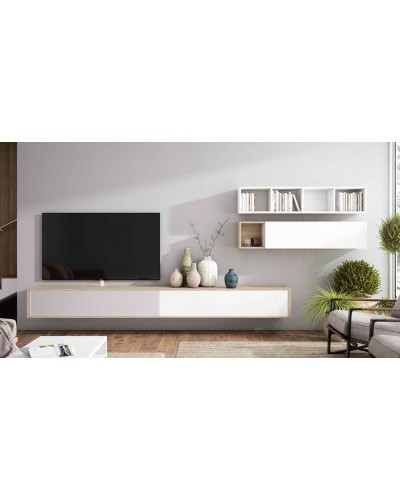 Mueble comedor moderno diseño 270-i12