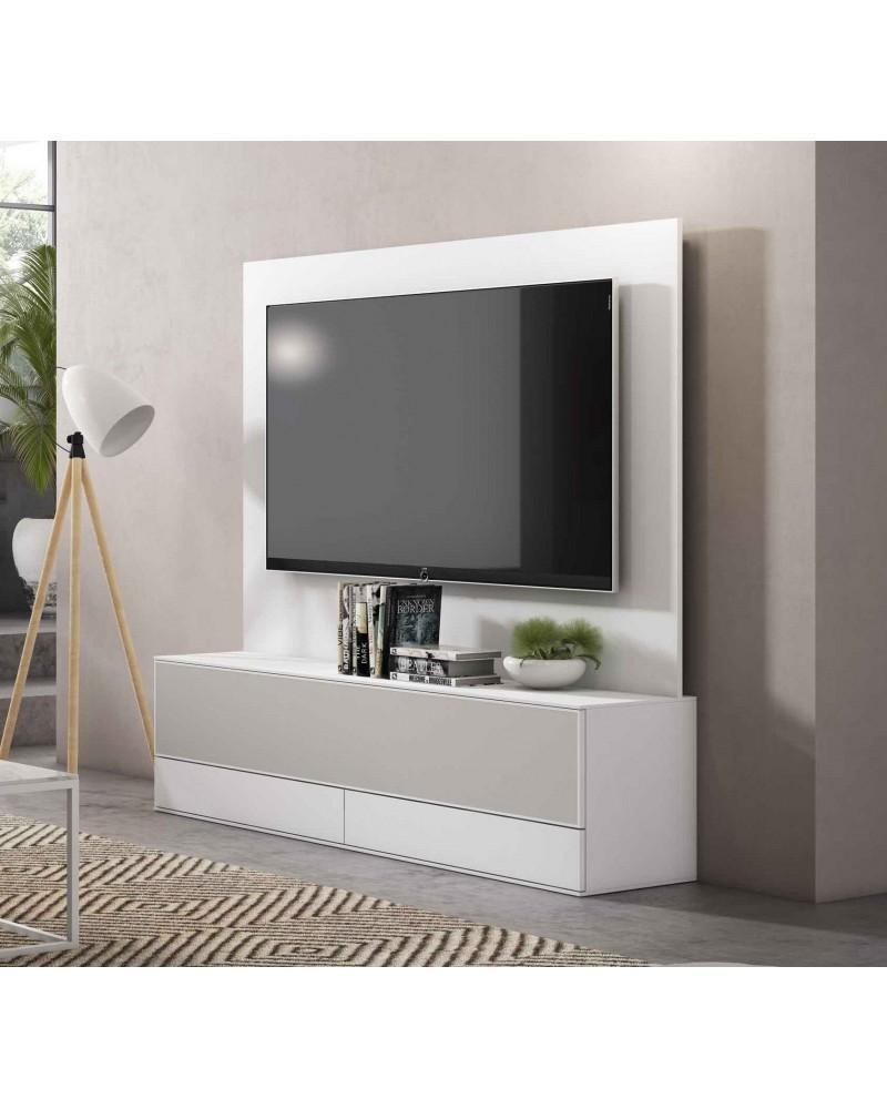 Mueble comedor moderno diseño 270-i36