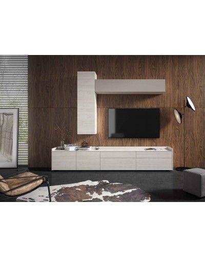Mueble comedor moderno diseño 270-i38