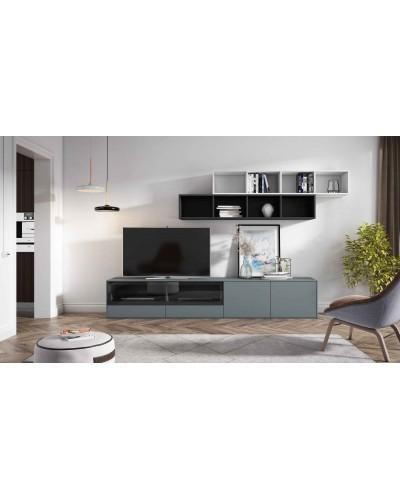 Mueble comedor moderno diseño 270-i39