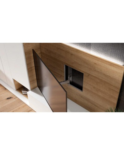 Mueble comedor moderno diseño 270-i04