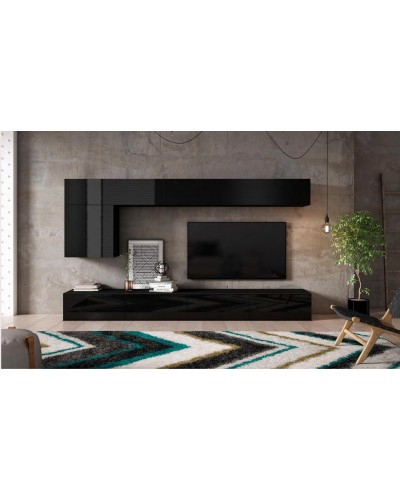 Mueble comedor moderno diseño 270-i29