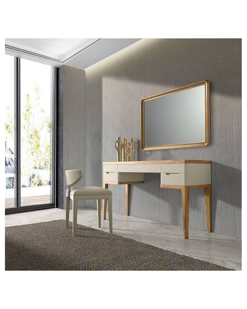 Tocador moderno dise o 218 308 mobles sedav - Tocador moderno dormitorio ...