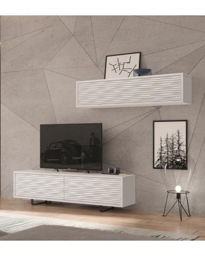 Mueble comedor moderno diseño 194-N06