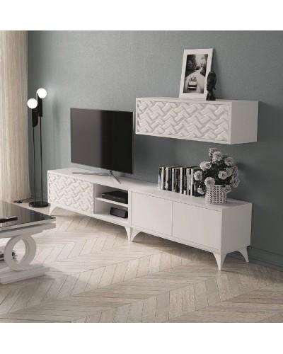 Mueble comedor moderno diseño 194-N04