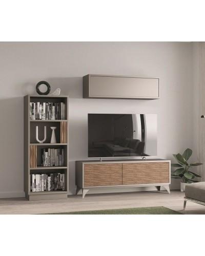 Mueble comedor moderno diseño 194-N14